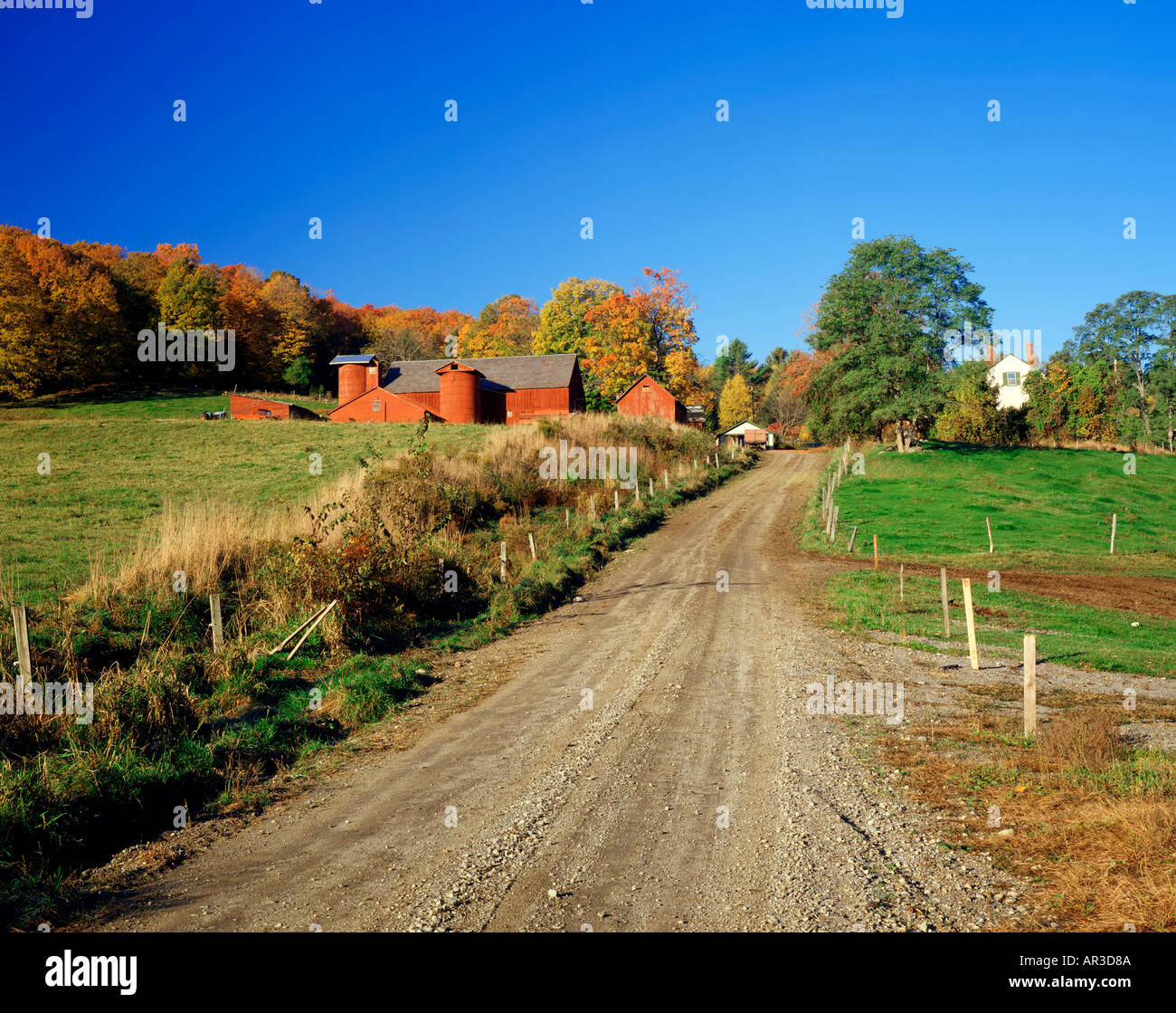 Guilford England Stock Photos & Guilford England Stock Images - Alamy
