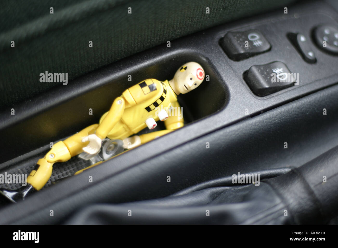 Crashtest Dummy Stock Photos Crashtest Dummy Stock Images Alamy