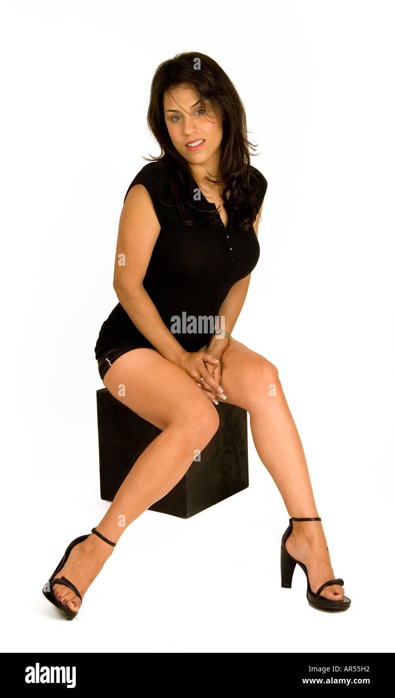most beautiful puerto rican women
