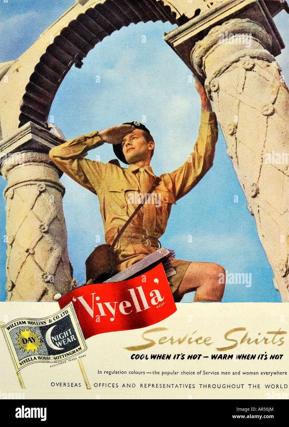 Viyella High Resolution Stock Photography And Images Alamy