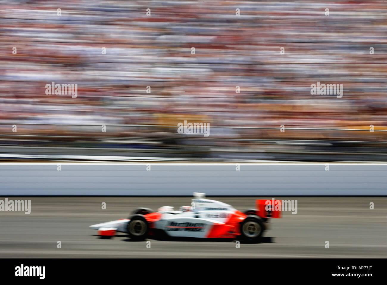 Rusty Wallace Chevrolet >> Penske Stock Photos & Penske Stock Images - Alamy