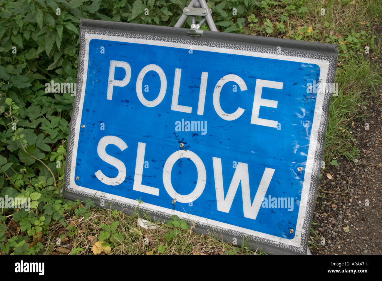 Police Notice Board Stock Photos Amp Police Notice Board