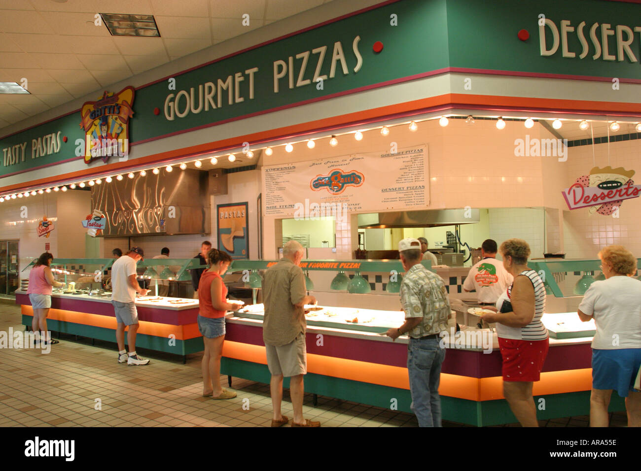 Phenomenal Tennessee Sevierville Mr Gattis Buffet Pizza And Games Download Free Architecture Designs Intelgarnamadebymaigaardcom