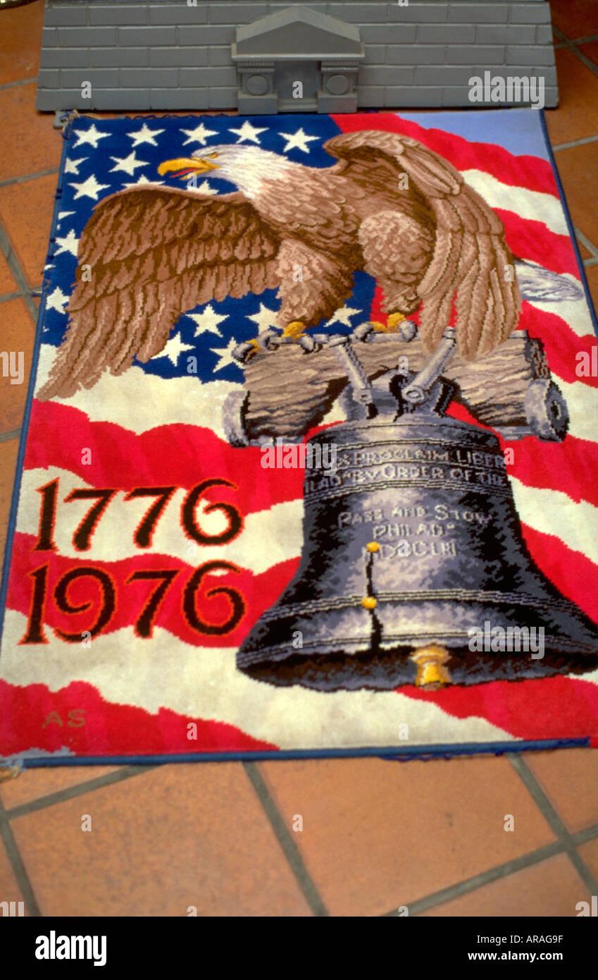 1776 American Flag Stock Photos Amp 1776 American Flag Stock