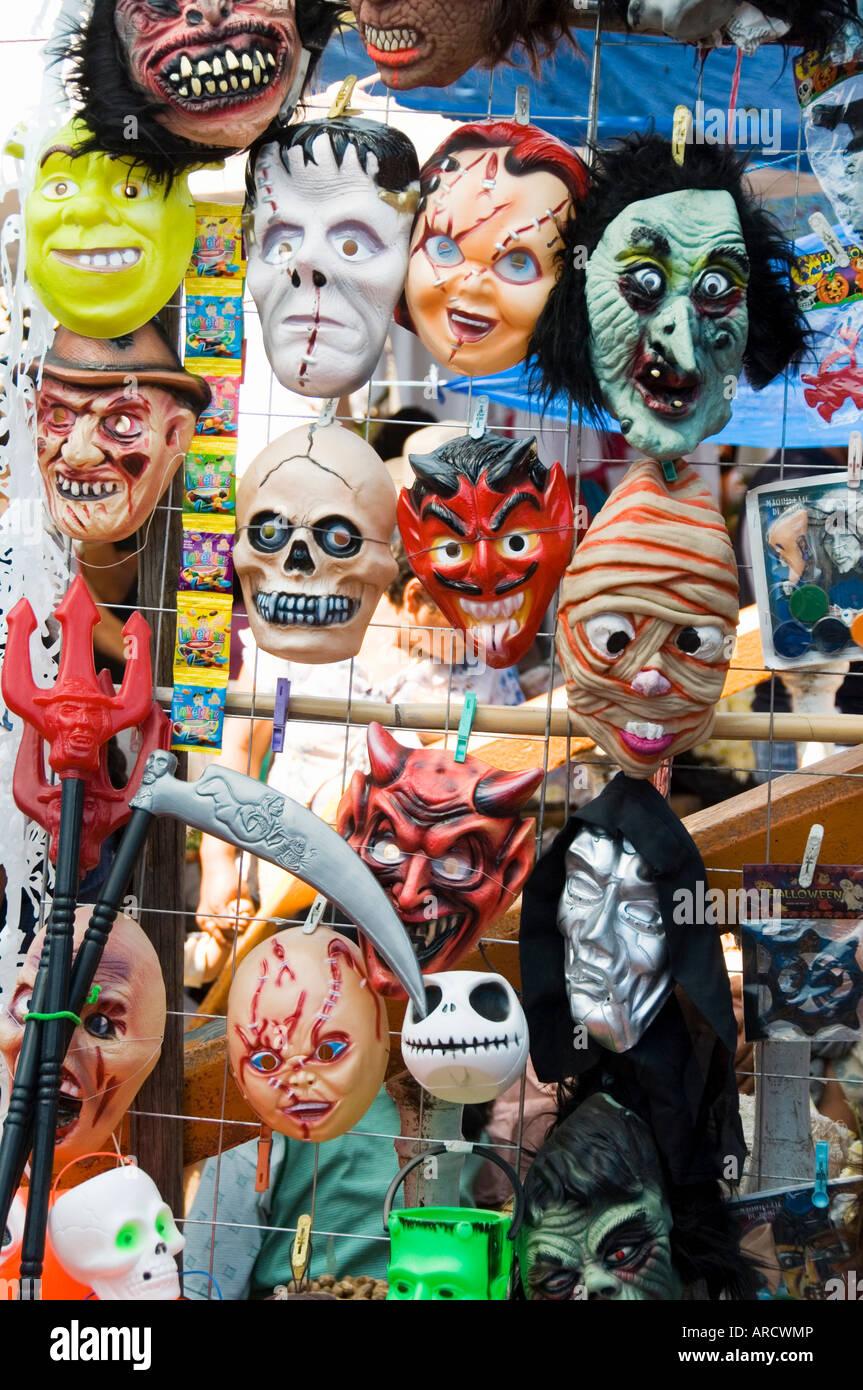 24b5b050db Masks for sale on market day