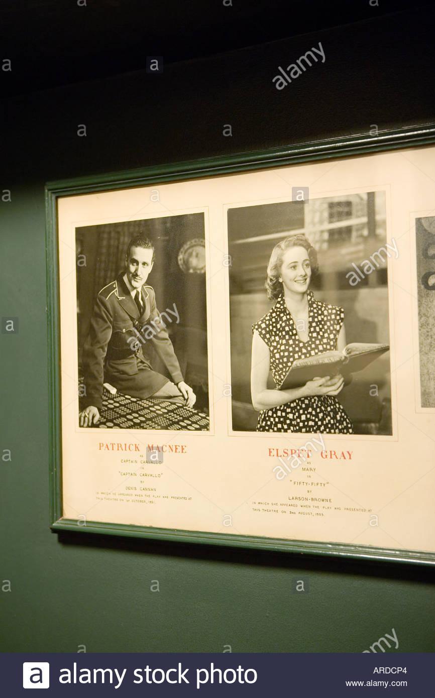 Watch Patrick Macnee (1922?015 (naturalized American citizen) video