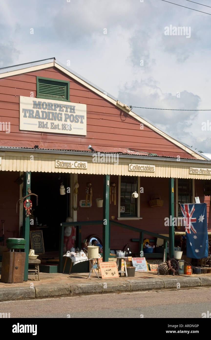 Australia Post – Mt Gravatt Plaza
