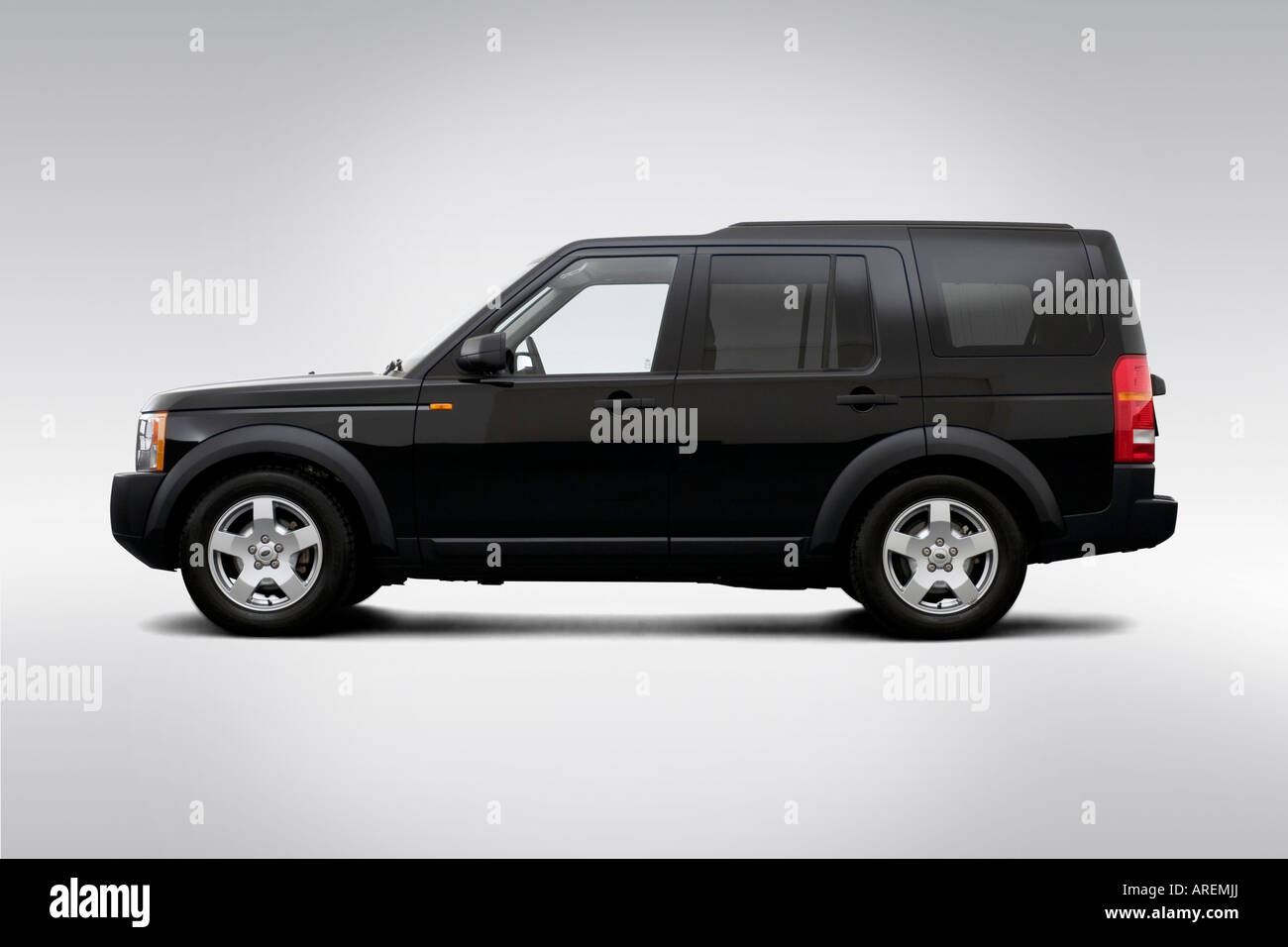cars cargurus sale rover overview land pic for landrover