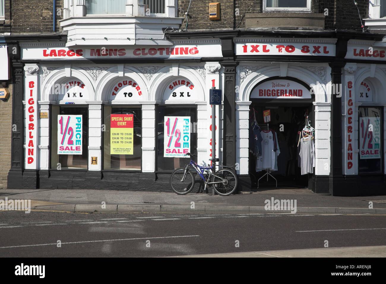 Sex shops in lowestoft