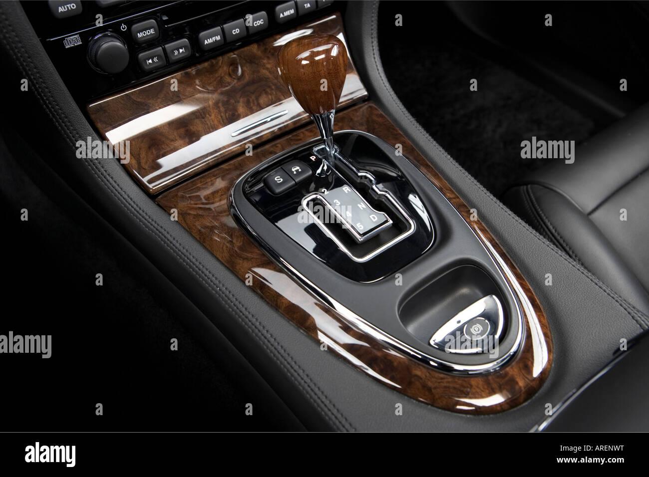 43d23635 100+ Jaguar Xj Shifter – yasminroohi