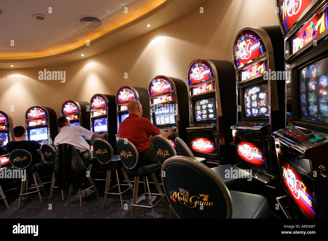 Jamie casino savannah georgia