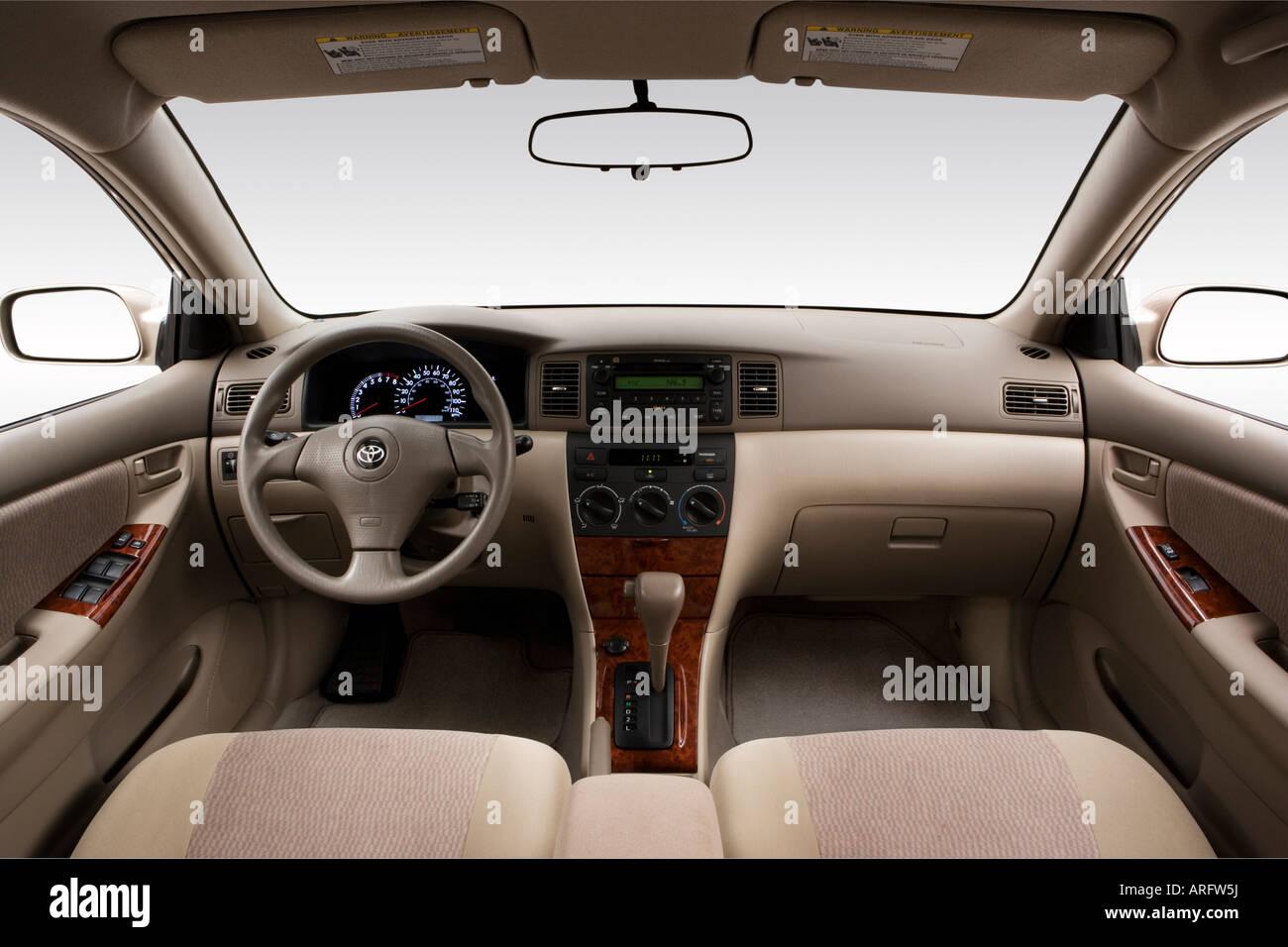 Kelebihan Kekurangan Toyota Corolla 2008 Spesifikasi