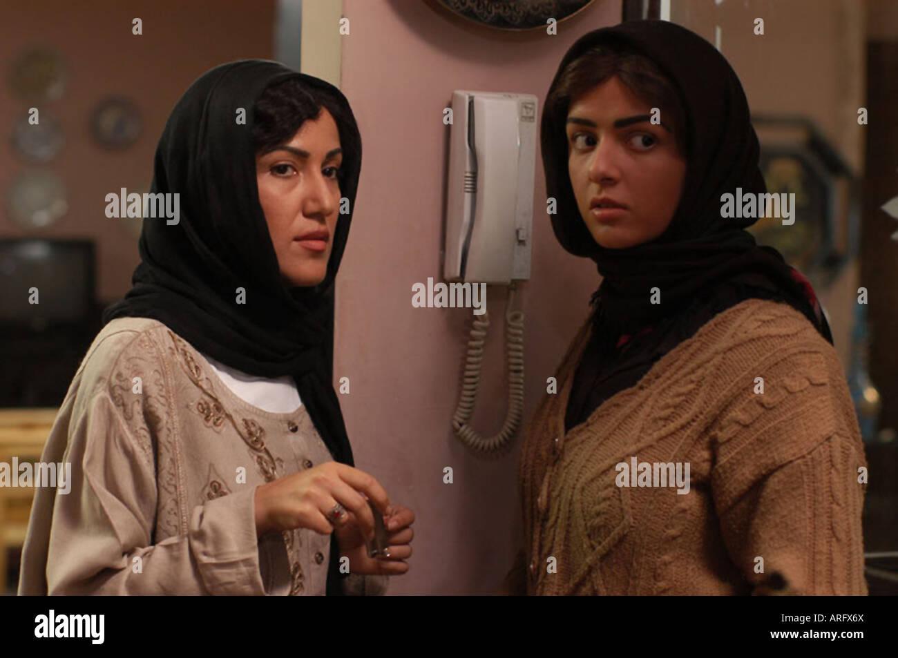 Watch Hedyeh Tehrani video