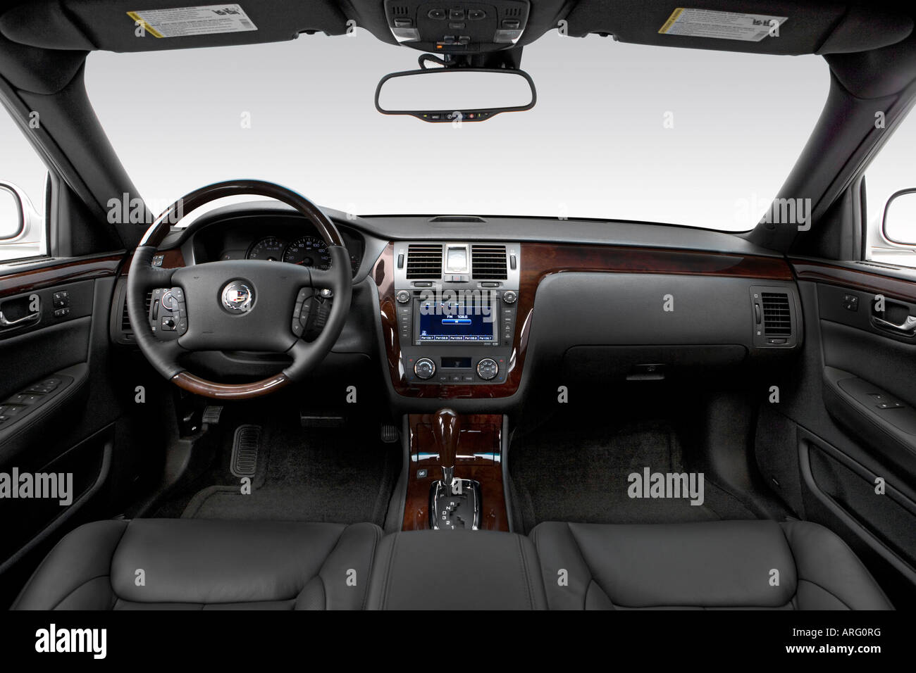 used in dts cadillac xlr tom vehicle vehiclesearchresults chevrolet photo search cars ks sale davis for parsons