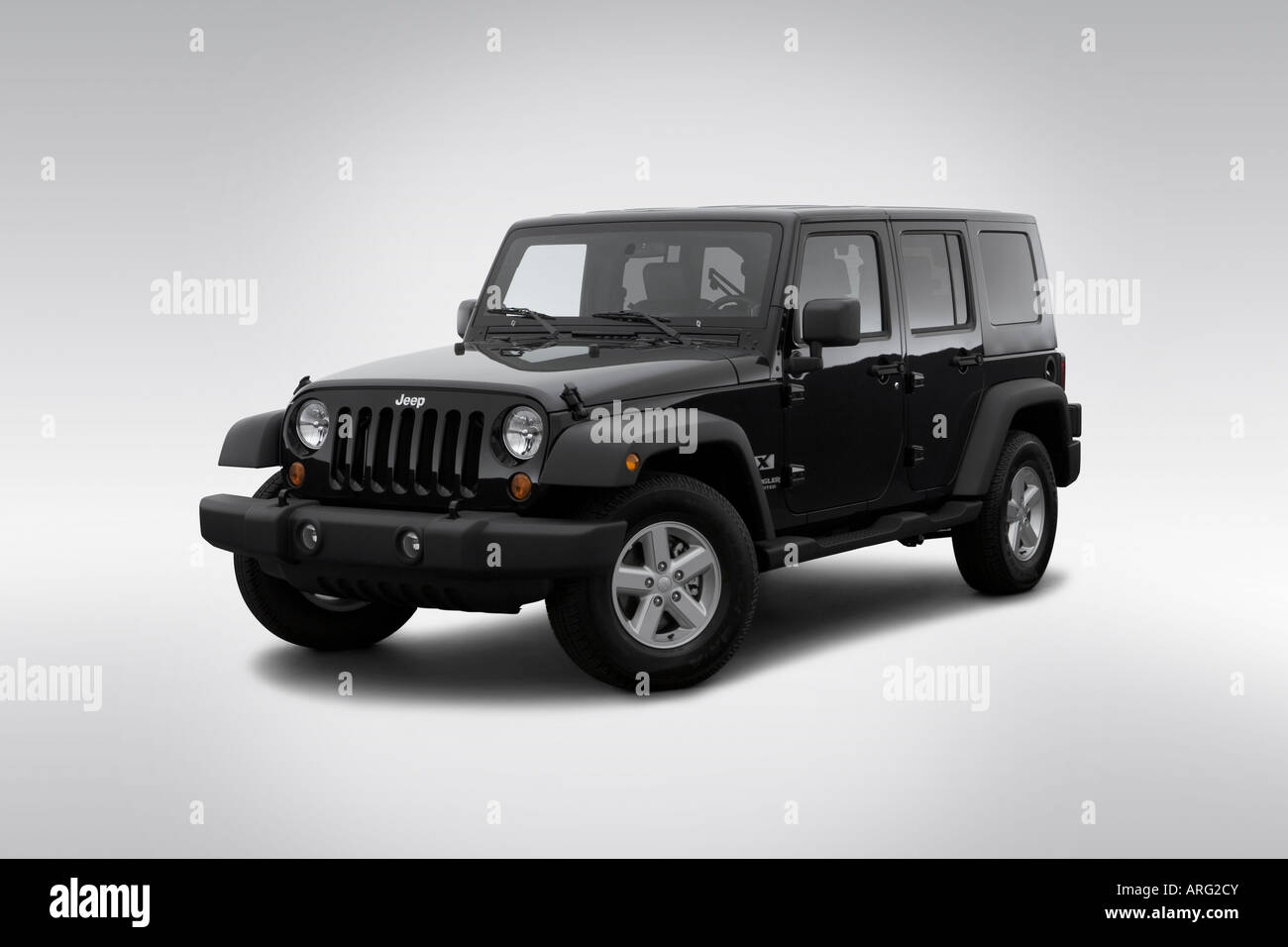used sale for cars auto wrangler nj unlimited auction jeep x in blog
