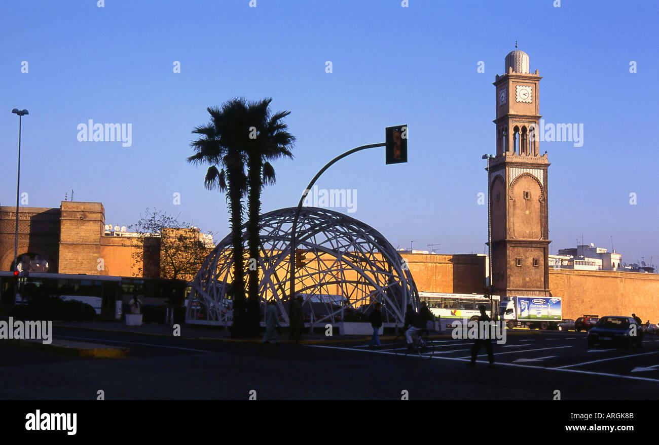 Dating Καζαμπλάνκα Μαρόκο