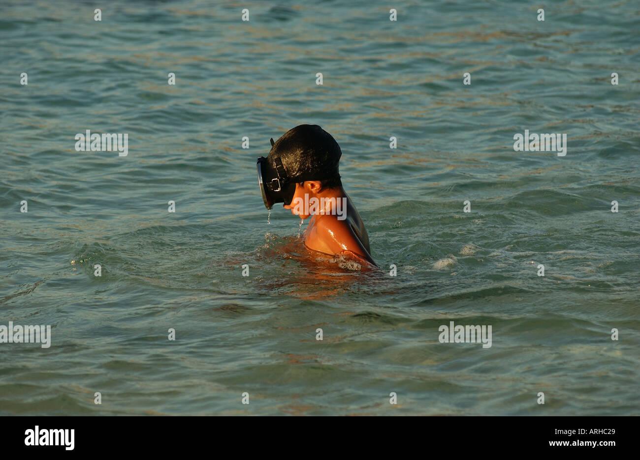 Acclaim Images - polynesian boy photos, stock photos, images, pictures, polynesian  boy clipart & polynesian boy stock photography