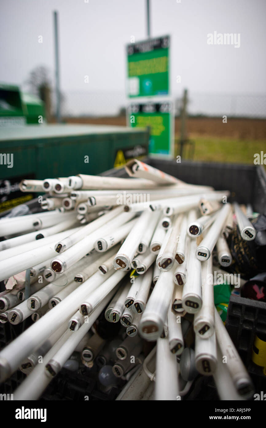 Fluorescent Tubes Stock Photos Amp Fluorescent Tubes Stock
