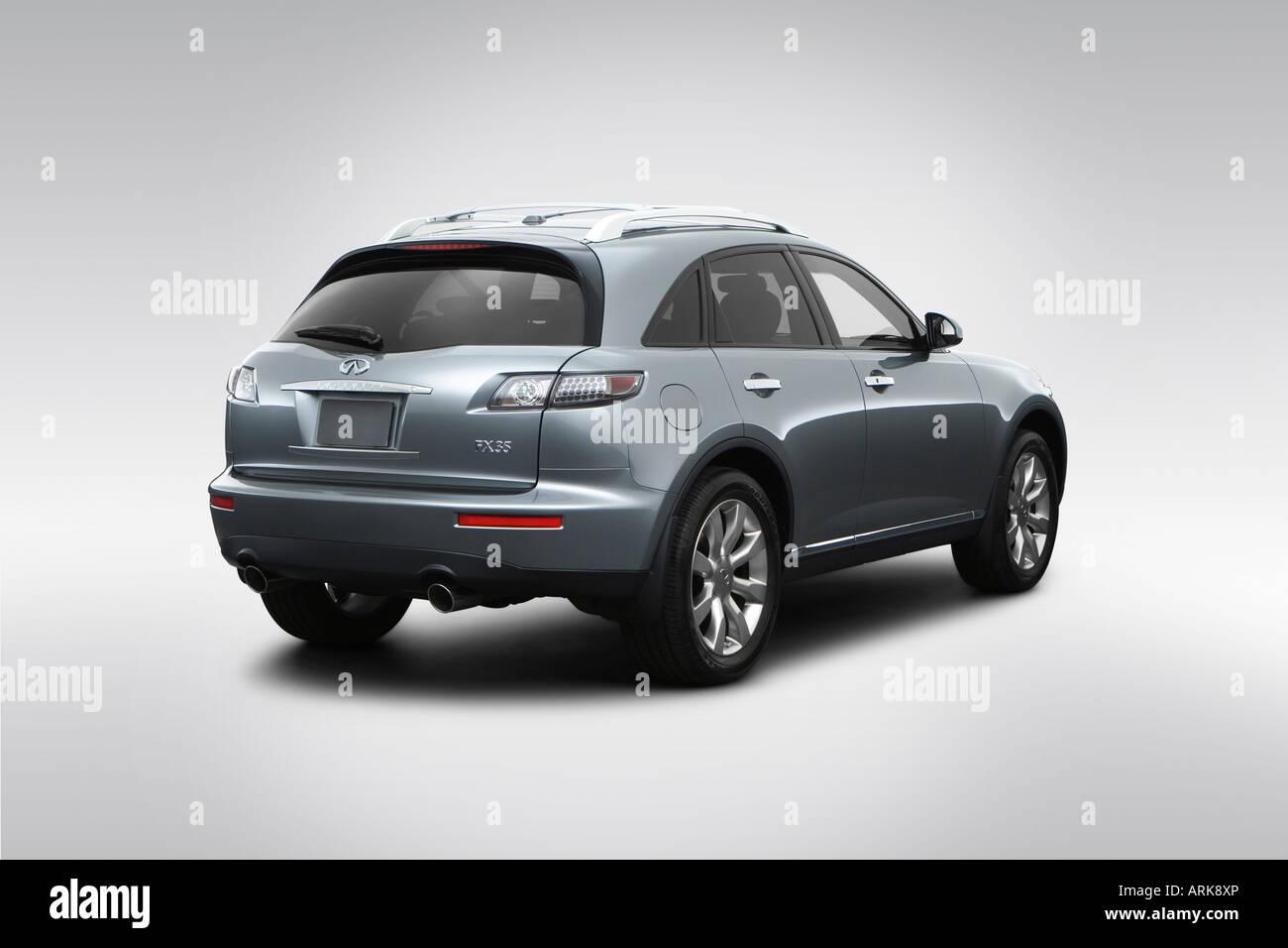 cars awd fx auto pkg saugus infinity usa infiniti navigation at house sport used