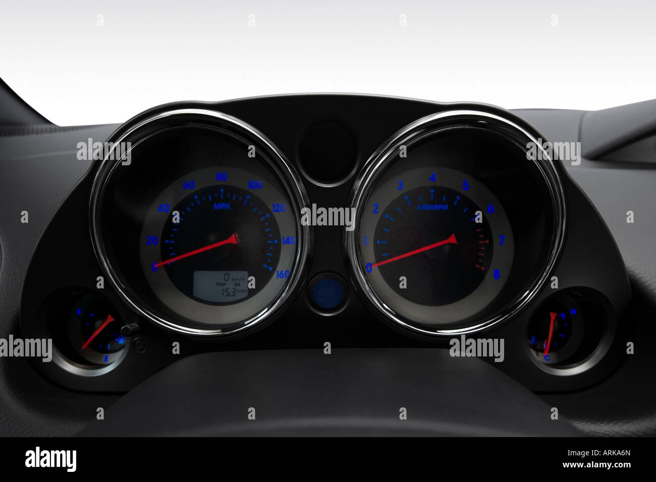 2001 Mitsubishi Eclipse Tachometer Free Download Equus 6088 Tach Wiring Diagram Stock Photos Images 2005 At