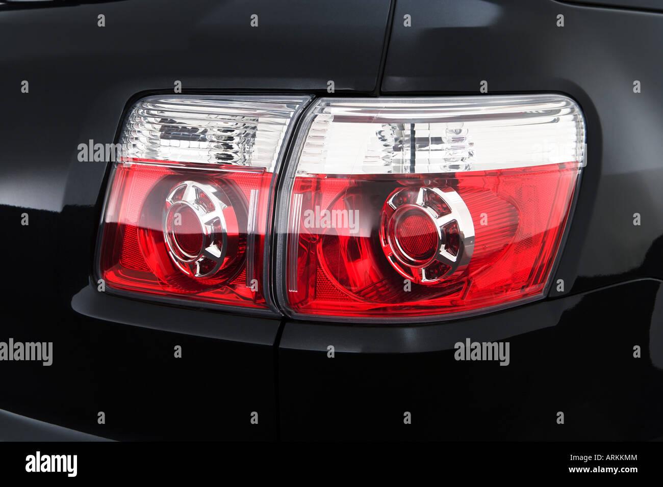 2012 gmc acadia tail light wiring 20 15 stromoeko de \u20222012 Gmc Acadia Tail Light Wiring Diagram #15