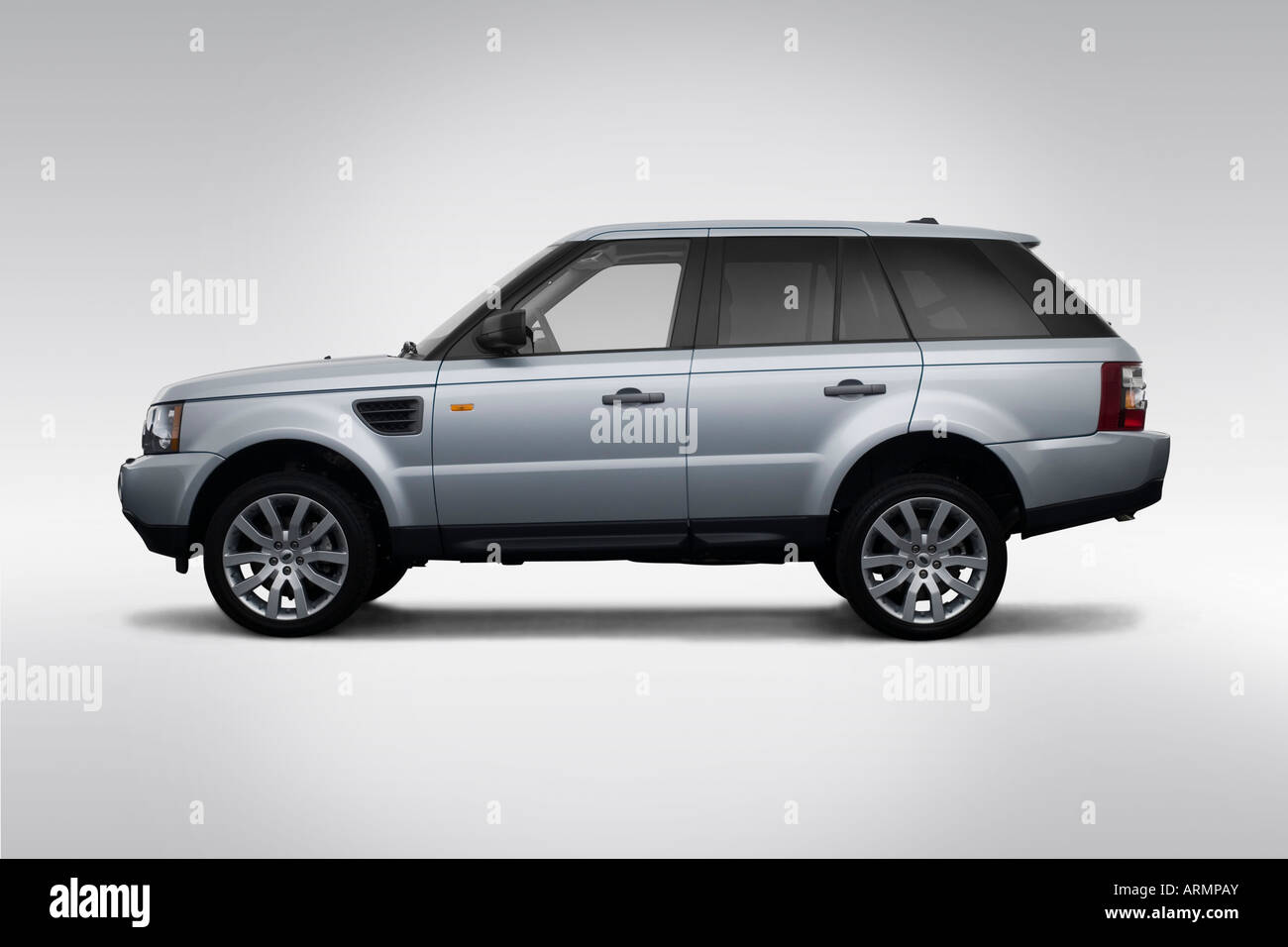 fox landrover motorsports supercharged land index range rover