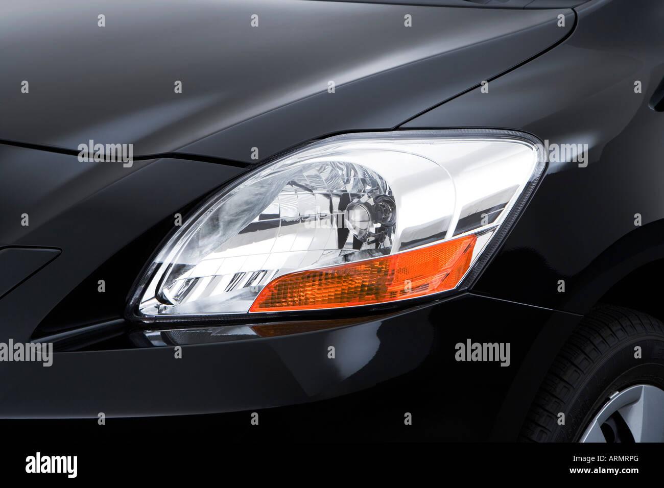 Kelebihan Kekurangan Toyota Yaris 2008 Tangguh