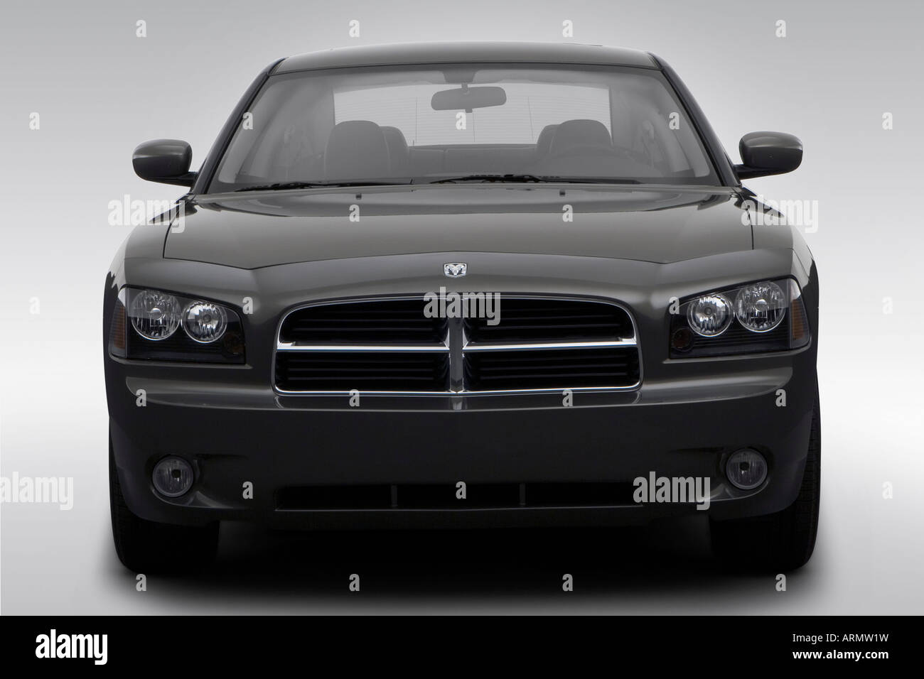 can rt the car dodge charger pin awd