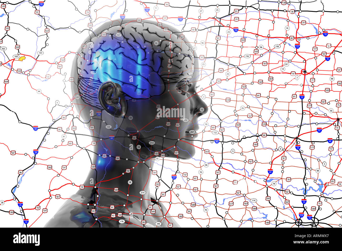 an overview of extra sensory perception Extrasensory perception or esp refers to the reception and processing of information not obtained through the physical senses, but are sensed by through an individual's mind.