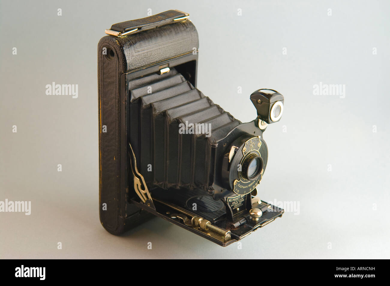 Eastman Kodak High Resolution Stock Photography And Images Alamy