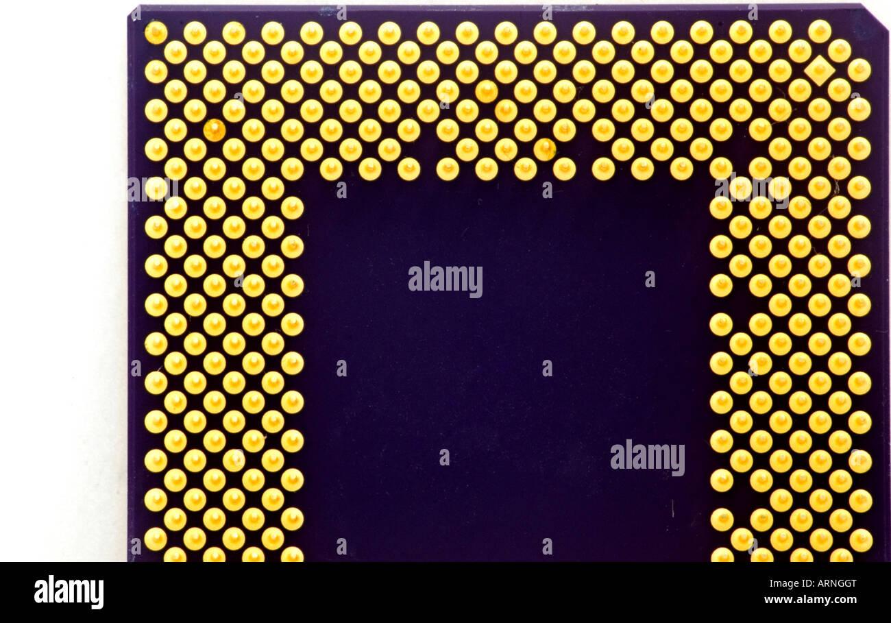 micro processor stock photos   micro processor stock Circuit Board Schematics Electronic Circuit Symbols Crossword Puzzle