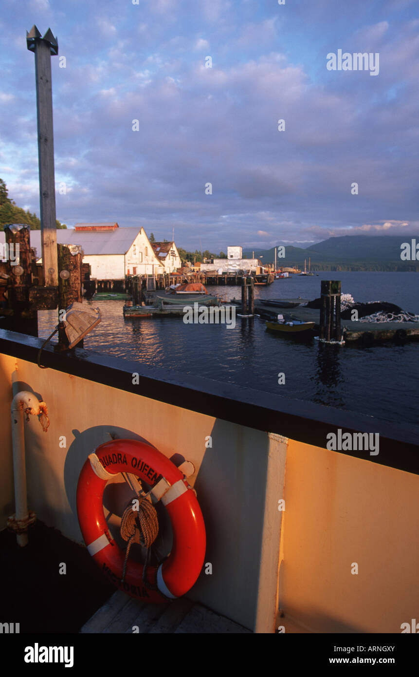 Cannery Row Stock Photos & Cannery Row Stock Images - Alamy