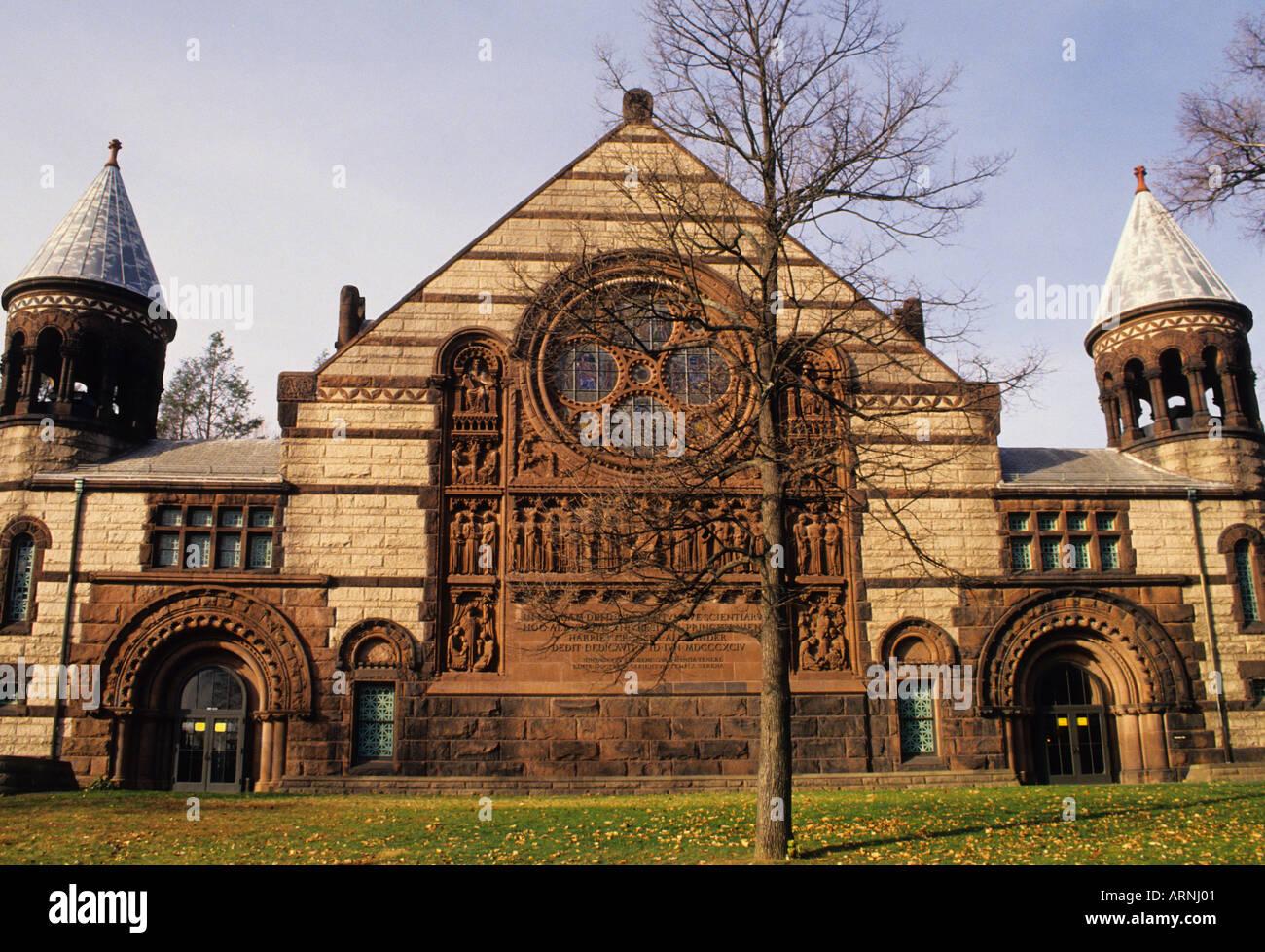2019 year looks- Campus: on Looks Amber Princeton University