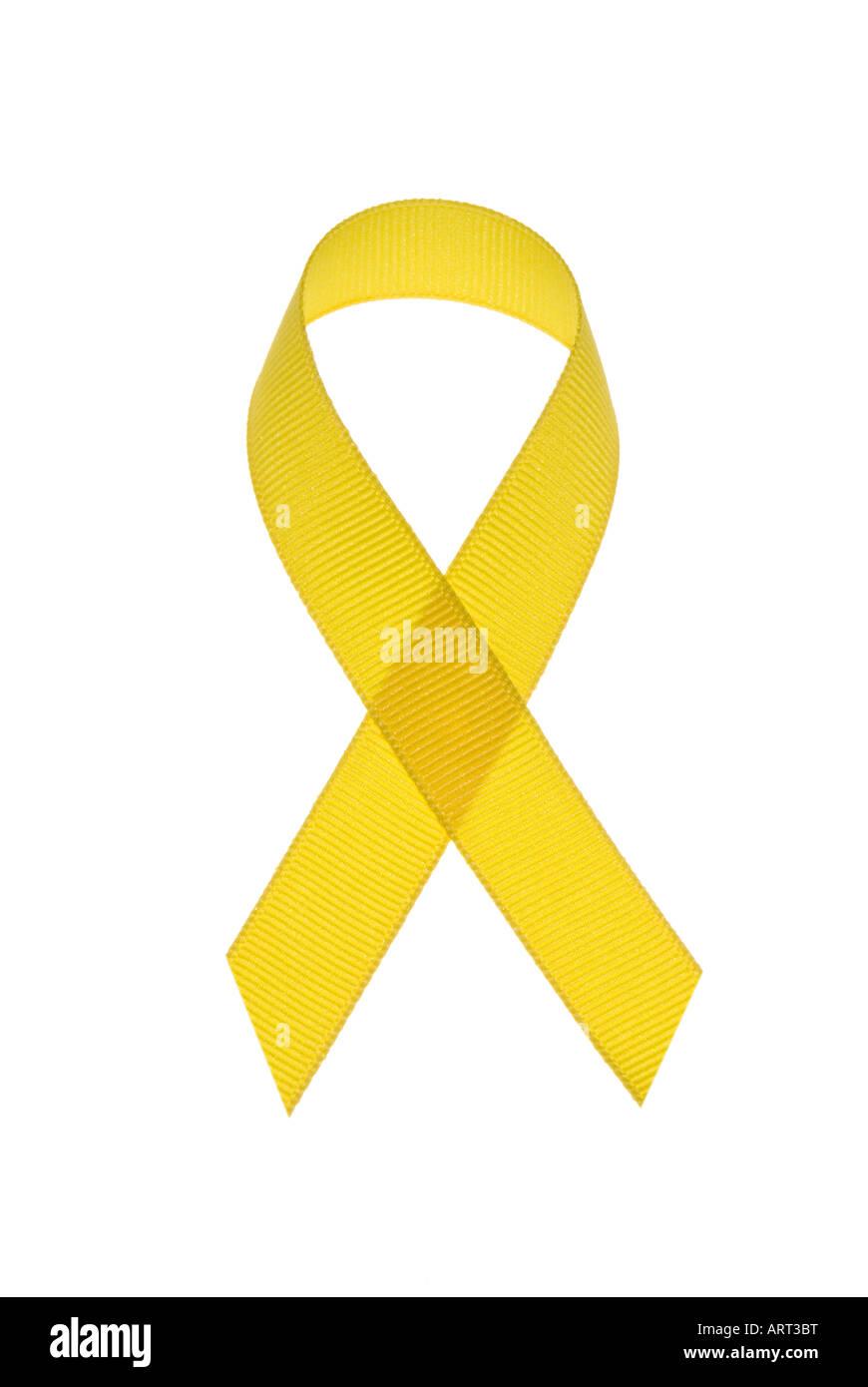 Testicular Cancer Awareness Stock Photos Testicular Cancer