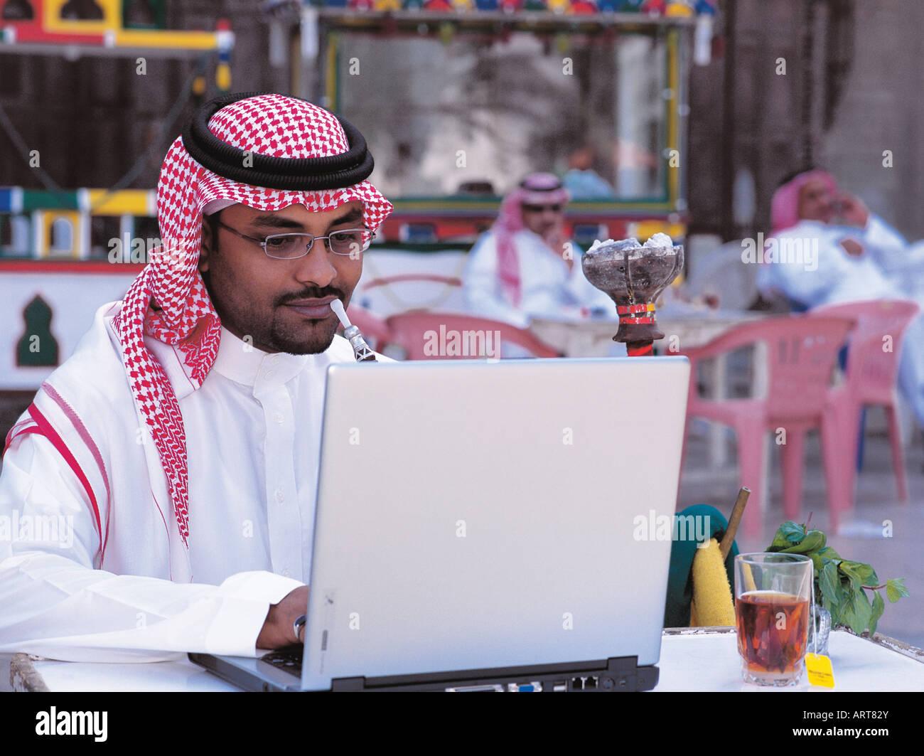 from Shane dating saudi arabian man