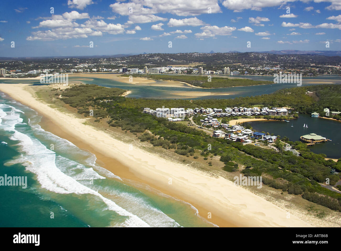 Maroochy River Sunshine Coast Queensland Australia aerial ... on map of misty mountains, map of hobbiton, map of rivendell, map of edoras, map of lothlorien, map of arnor, map of mount doom, map of mordor, map of dunland, map of scott, map of moria, map of colo river, map of lonely mountain, map of angmar, map of minas tirith, map of annuminas, map of trollshaws, map of nimh, map of isengard, map of gondolin,