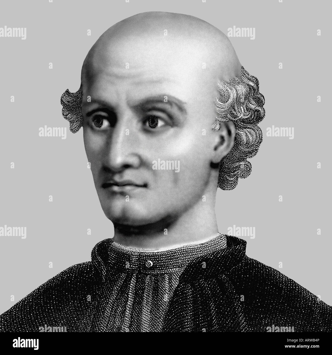 donato d angelo bramante Donato bramante - donato d'angelo bramante biografía resumida ⇨ donato di pascussio d'antonio donato d'angelo bramante arquitecto italiano nació en el año 1444 en monte andruvaldo, cerca de urbino.