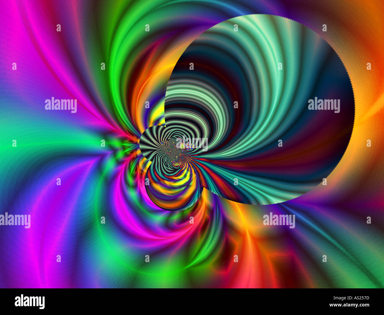 Escape velocity 1 - Stock Image