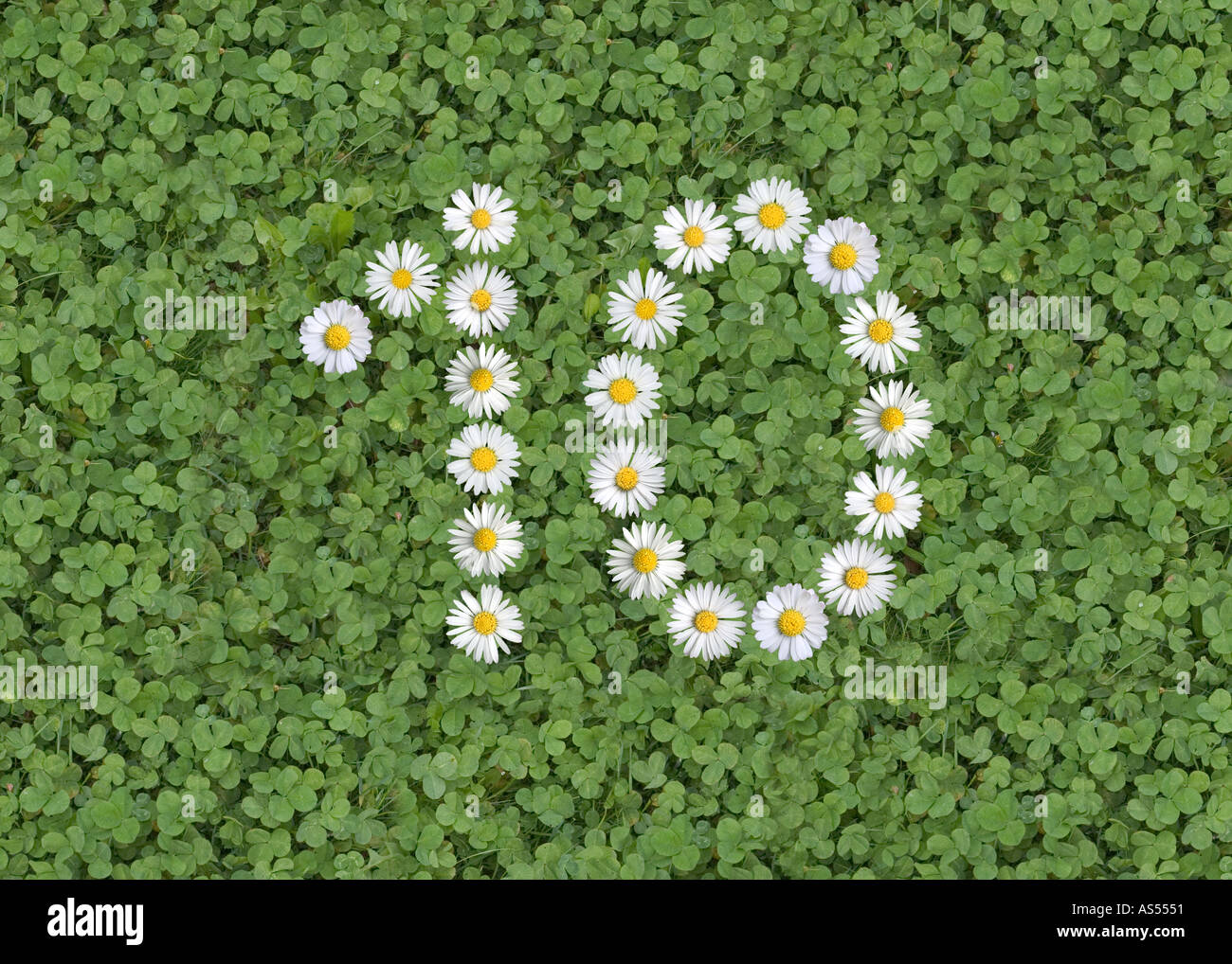 number - Stock Image