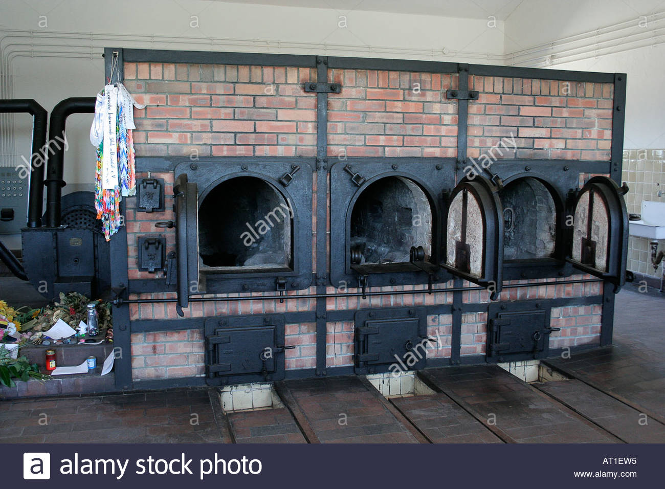 former concentration camp stock photos former concentration camp stock images alamy. Black Bedroom Furniture Sets. Home Design Ideas