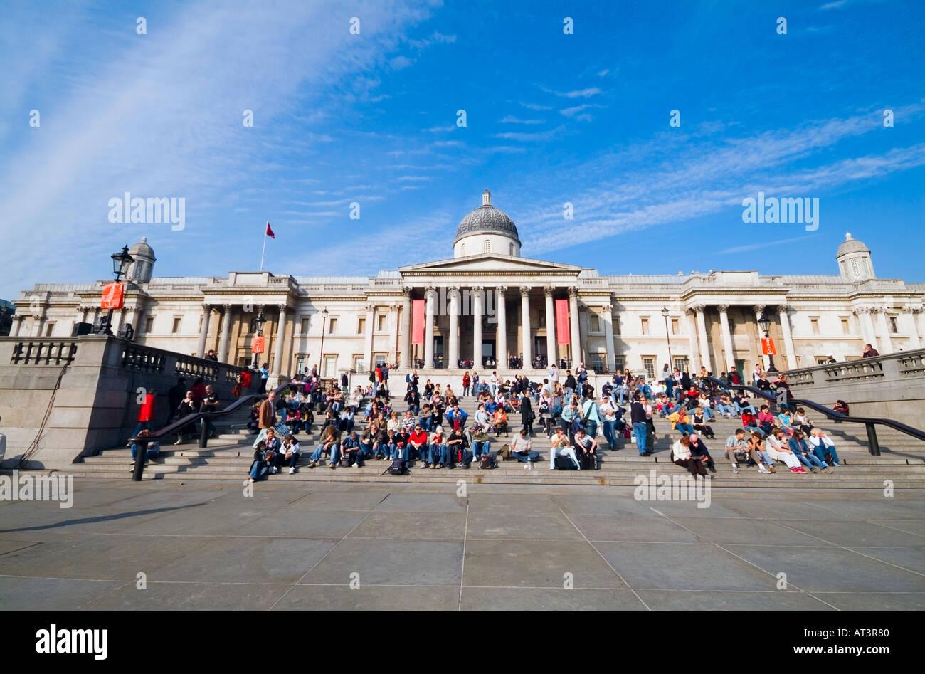 UK United Kingdom GB Great Britain British Isles England English Commonwealth Europe EC European Community EEC European Economic - Stock Image