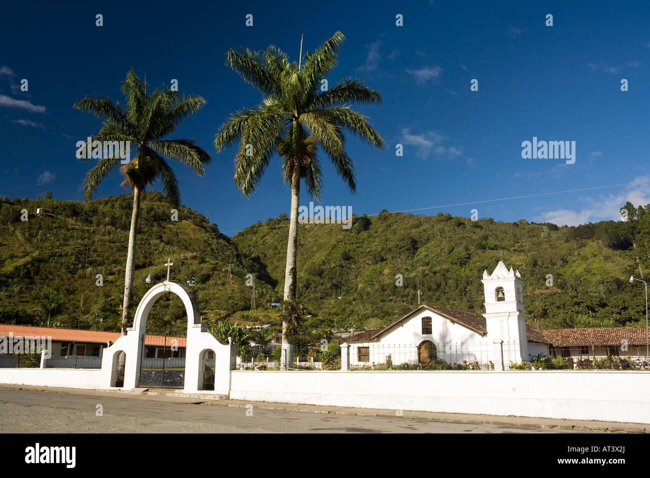 Dating in san jose costa rica