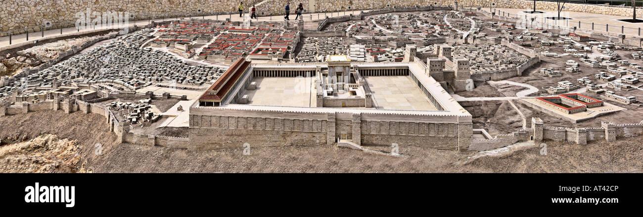 Dating in jerusalem