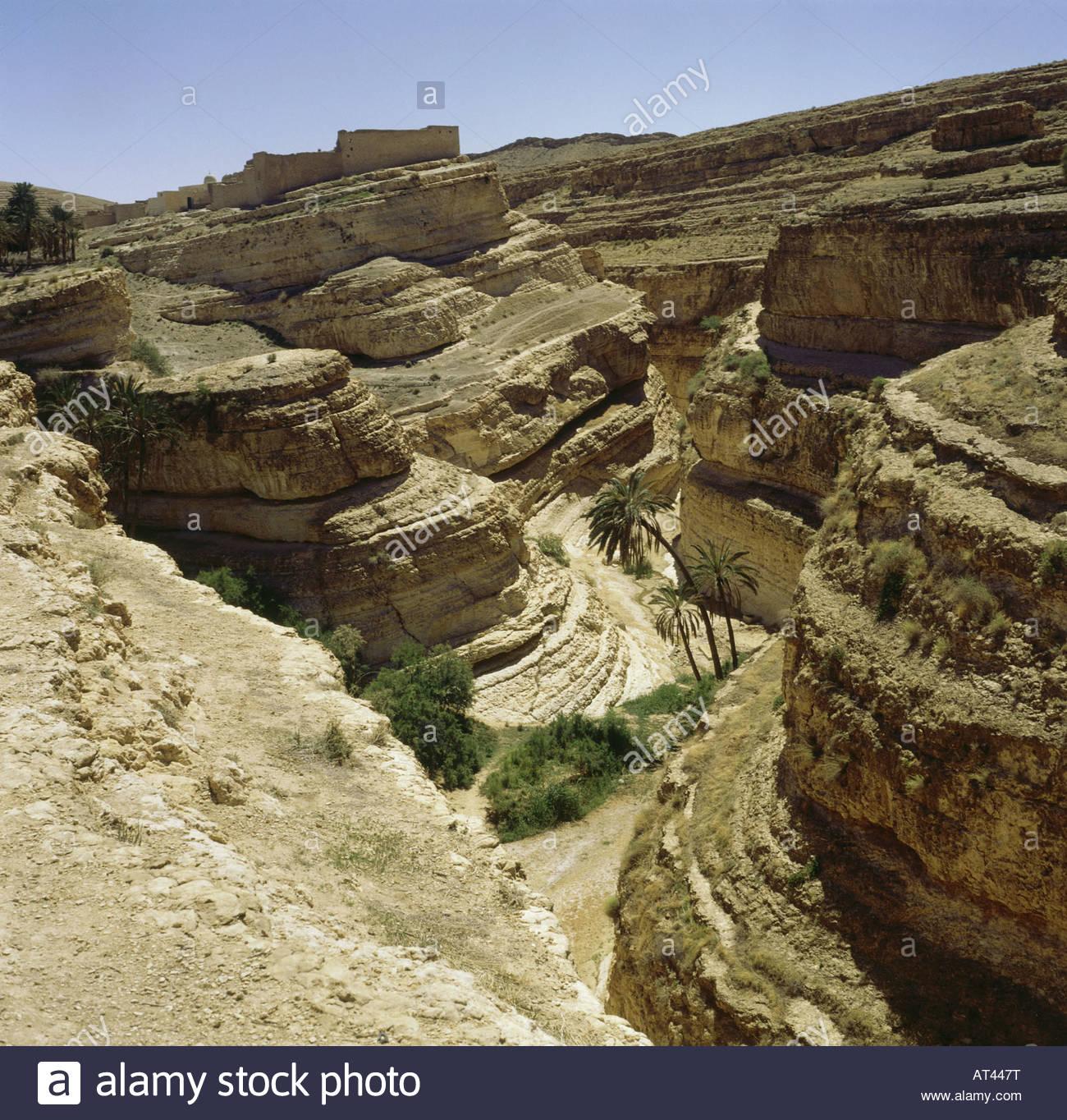 Travel Geography: Mides Tunisia Stock Photos & Mides Tunisia Stock Images