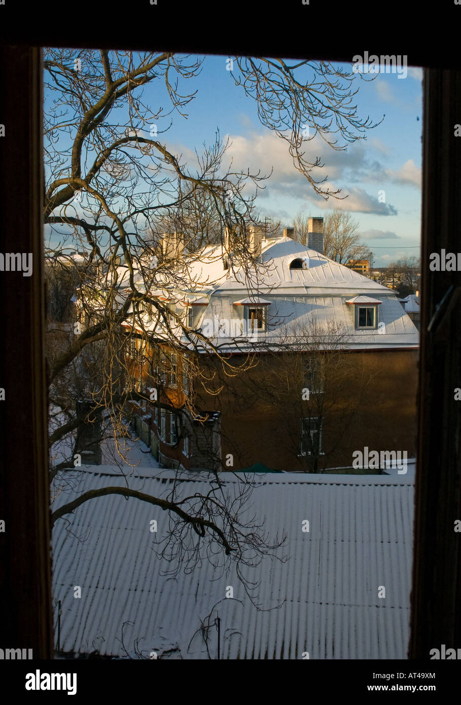 Elizabethan Chimney Stock Photos Amp Elizabethan Chimney