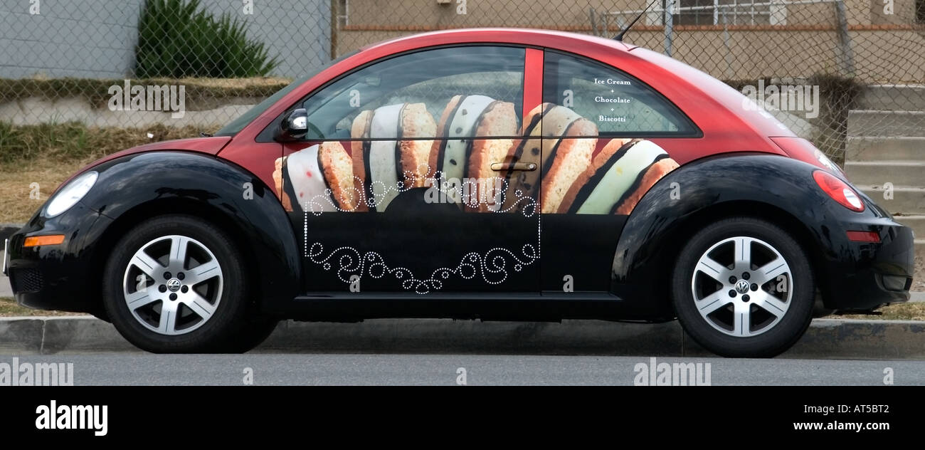 Punch Buggy Stock Photos Punch Buggy Stock Images Alamy