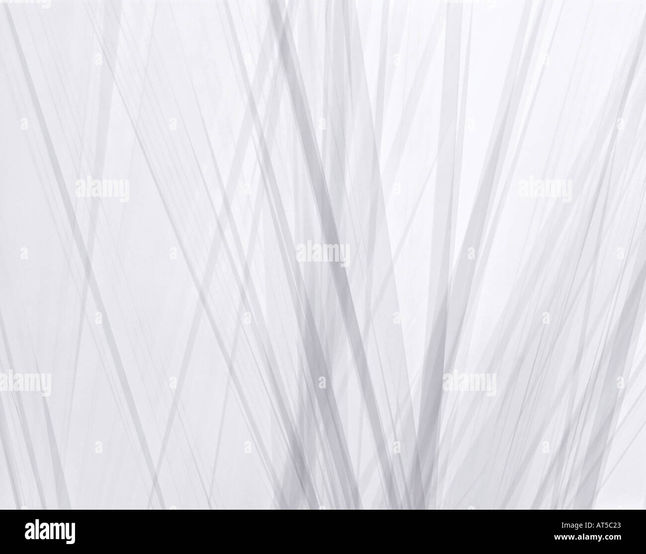 wire structure - Stock Image