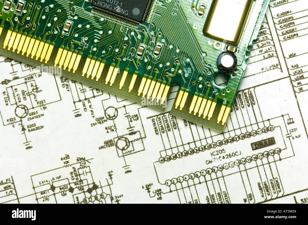 Schematic Drawing Stock Photos & Schematic Drawing Stock Images - Alamy