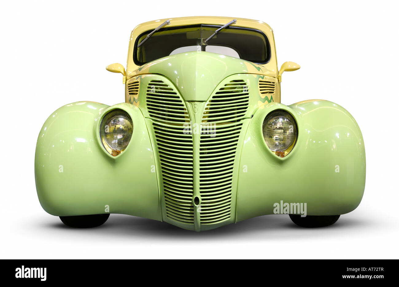 1938 Ford Stock Photos Amp 1938 Ford Stock Images Alamy