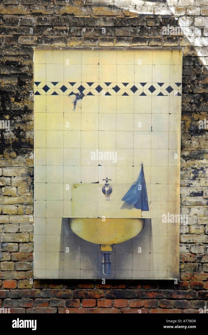 savigny platz mural art bahnhof berlin german deustchland editorial ...